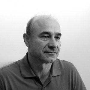Hermann Friedl
