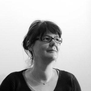 Andrea Schmölzer